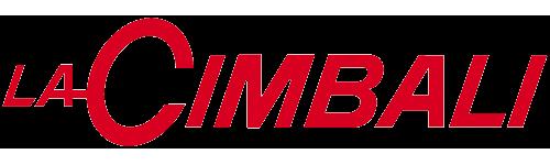 20080827090410lacimbali_logo