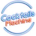 cocktailsmachine