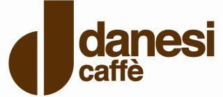 new-logo-danesi-final-1024x489-cro