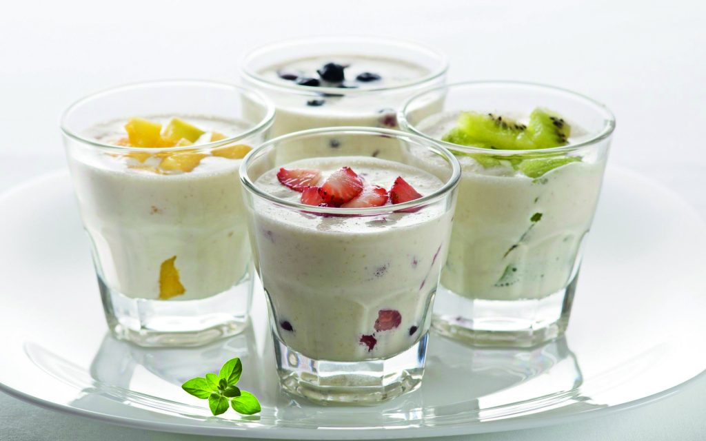 yogurt-oriz