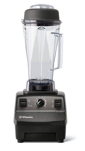 Vitamix Blender Vita Prep 3 F