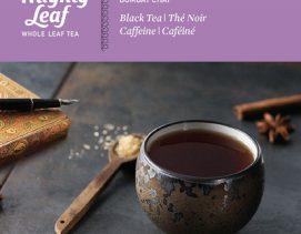 mighty-leaf-black-tea-bombay-chai