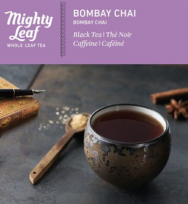mighty-leaf-black-tea-bombay-chai