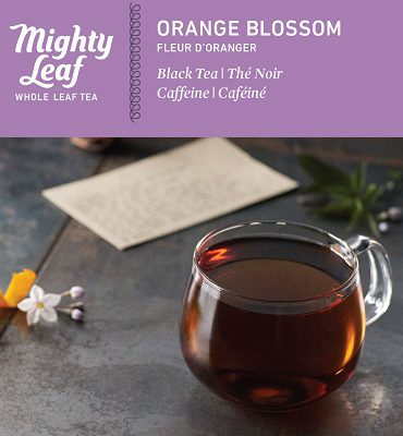 mighty-leaf-black-tea-orange-dulce-blossom