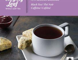 mighty-leaf-black-tea-organic-breakfast