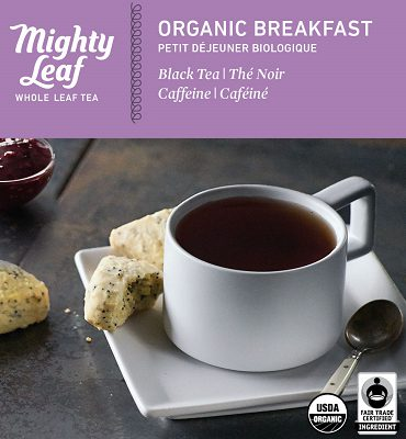 mighty-leaf-black-tea-organic-breakfast