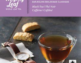 mighty-leaf-black-tea-organic-darjeeling-estate