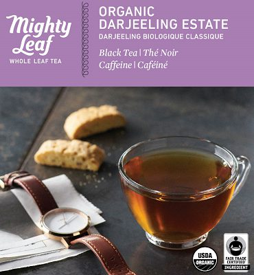 mighty-leaf-black-tea-organic-darjeeling-estate