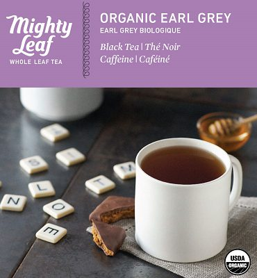 mighty-leaf-black-tea-organic-earl-grey