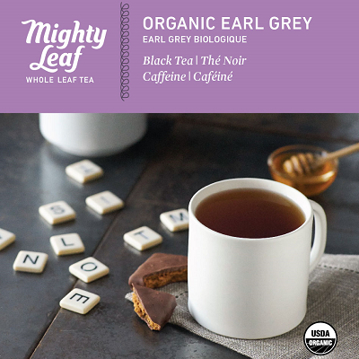 mighty-leaf-black-tea-organic-earl-grey