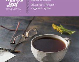 mighty-leaf-black-tea-vanilla-bean