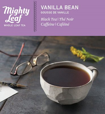 mighty-leaf-black-tea-vanilla-bean