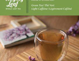 mighty-leaf-green-tea-cherry-lemon