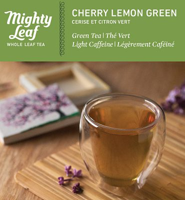 mighty-leaf-green-tea-cherry-lemon