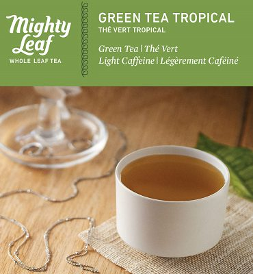 mighty-leaf-green-tea-green-tea-tropical