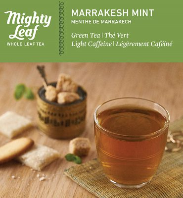 mighty-leaf-green-tea-marrakesh-mint-green-tea