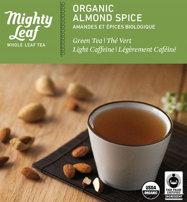 mighty-leaf-green-tea-organic-almond-spice