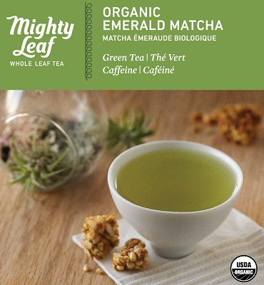 mighty-leaf-green-tea-organic-emeral-matcha