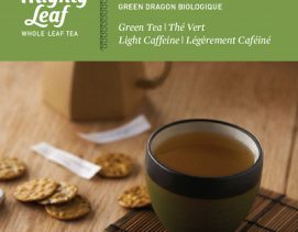 mighty-leaf-green-tea-organic-green-dragon