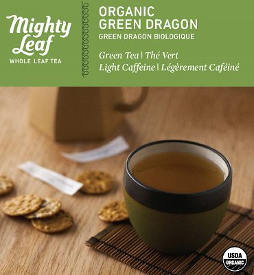 mighty-leaf-green-tea-organic-green-dragon