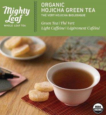 mighty-leaf-green-tea-organic-hojicha-green-tea