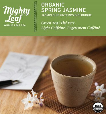mighty-leaf-green-tea-organic-spring-jasmine