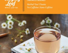 mighty-leaf-herbal-infusion-tea-chamomile-citrus