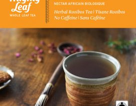 mighty-leaf-herbal-infusion-tea-organic-african-nectar