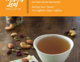 mighty-leaf-herbal-infusion-tea-organic-detox-infusion