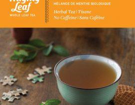 mighty-leaf-herbal-infusion-tea-organic-mint-melange