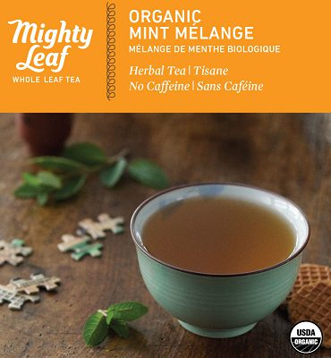 mighty-leaf-herbal-infusion-tea-organic-mint-melange