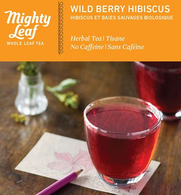 mighty-leaf-herbal-infusion-tea-wild-berry-hibiscus