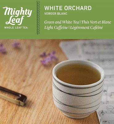 mighty-leaf-white-tea-white-orchard