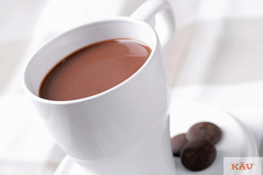 kav-classic-hot-chocolate-e201403