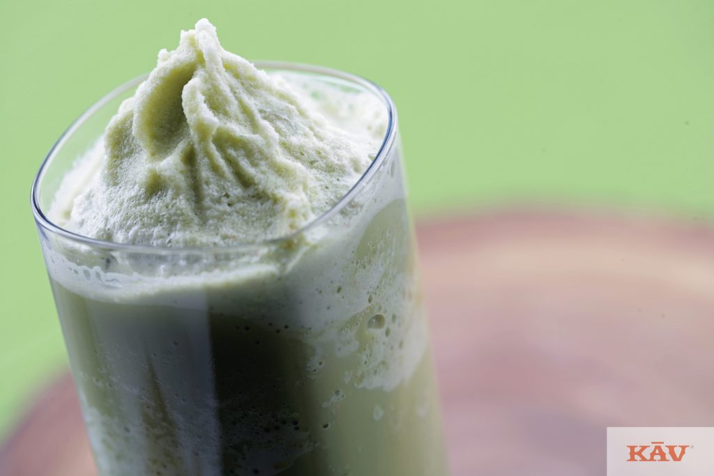kav-frappe-matcha-green-tea-smoothie-e201403
