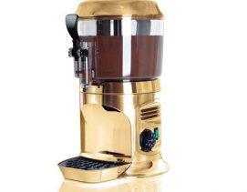 chocolate-machine-gold